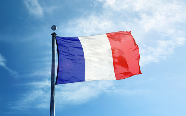 Concept research - International Trade France