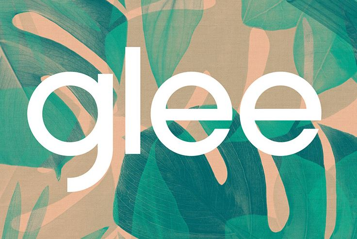 Exciting News: We will be attending Glee 2019!